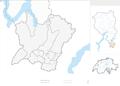 Karte Bezirk Mendrisio 2013 blank.png