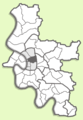 Karte D Pempelfort.png