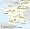 Karte Division 1 Féminine.png