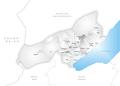 Karte Gemeinde Bonvillars.png