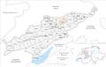 Karte Gemeinde Champoz 2010.png