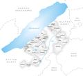 Karte Gemeinde Cheyres.png