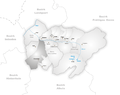 Karte Gemeinde Churwalden.png