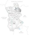 Karte Gemeinde Dagmersellen.png