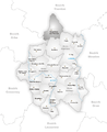 Karte Gemeinde Essertines-sur-Yverdon.png