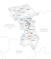 Karte Gemeinde Heimenhausen.png