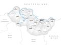 Karte Gemeinde Mellikon.png