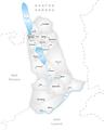 Karte Gemeinde Mosen.png