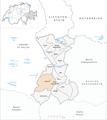 Karte Gemeinde Untervaz 2007.png