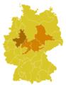 Karte Kirchenprovinz Paderborn.png