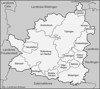 Karte Landkreis Tübingen.png