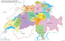 Canton of Aargau Wikipedia
