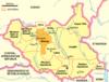 Karte Südsudan Warrap.png