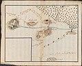 Karte der Straßen zwischen Staden und Wickstadt.jpg