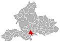Karte gelderland lingewaard.jpg