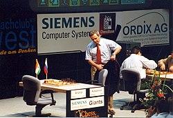 Kasparow001.jpg