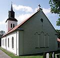 Kastlosa kyrka view.jpg