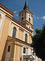 Kath. Pfarrkirche Mariae Himmelfahrt, 21.jpg