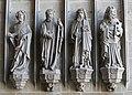 Kathedrale St. Nikolaus Portal Fribourg-4.jpg