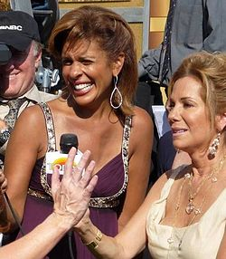 Kathie Lee and Hoda.jpg