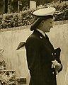 Kathleen Litty, Navy nurse ca.1944 (cropped).jpg