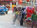 Kathmandu Durbar Square IMG 2250 08.jpg