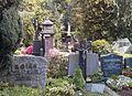 Katholischer Friedhof Sonderburger Straße Köln Mülheim.jpg