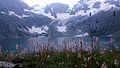 Katora Lake View 3.jpg