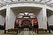 Katowice - Katedra Chrystusa Króla - Krypta 01.jpg