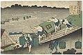 Katsushika hokusai poem by fujiwara no michinobu ason020838).jpg