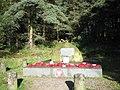 Katyn Memorial - geograph.org.uk - 57530.jpg