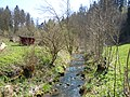 Katzenbach bei Katzenbacher Ziegelhütte - Blick bachaufwärts.jpg