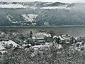 Kaub - panoramio.jpg