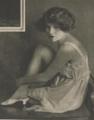 Kay Laurell - Mar 1921 b.png
