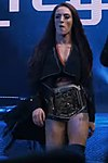 Kay Lee Ray NXT UK Women's Champion.jpg