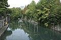 Kayak polo Zurich.jpg