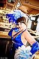 Kaylin Idora Photography -French Quarter neo-Burlesque.jpg