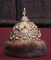 Kazan Cap - by shakko 01.JPG