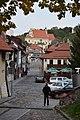 Kazimierz Dolny, Poland - panoramio (61).jpg
