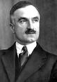Kazimierz Papée.PNG