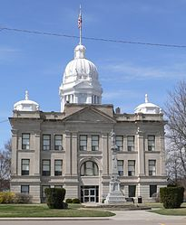 Kearney County  Image