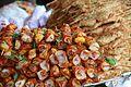 Kebabs (9453878029).jpg