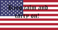 Keep calm in the united states.png