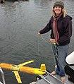 Keeping Track of harmful algal blooms in U.S. freshwater.jpg