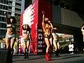 Keiko Bando 37 - with dancers - AKIBA ICHI Golden Week Special Live 2010 (2010-05-05 15.39.52).jpg