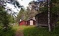 Keimiöniemi Fishing Huts - panoramio (4).jpg