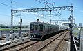 Keisei-Oshiage-Line-Yahiro.JPG
