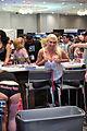 Kelli Staxxx at AVN Adult Entertainment Expo 2012 2.jpg