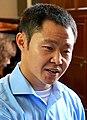 Kenji Fujimori 2011.jpg