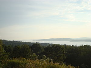 Rothesay, New Brunswick Real Estate and Homes for Sale